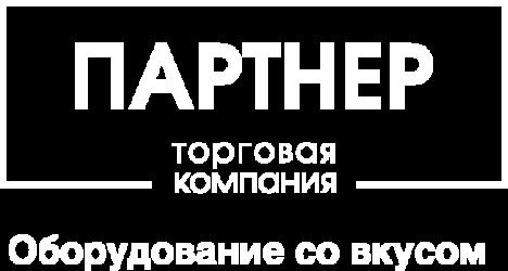 """ТК """"Партнер"""""""